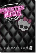 MONSTER_HIGH_1287593088P