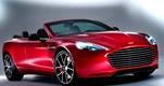 NEC-Astom-Martin-Rapide-Cabriolet-3