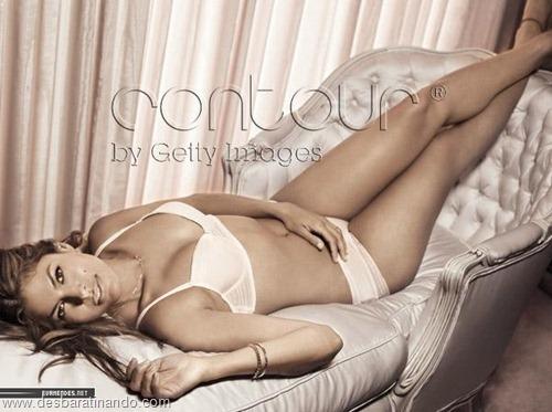 eva mendes linda sensual sexy sedutora photoshoot desbaratinando  (21)