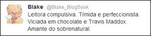 segue o Sook
