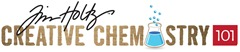 Tim Holtz Creative Chemistry 101