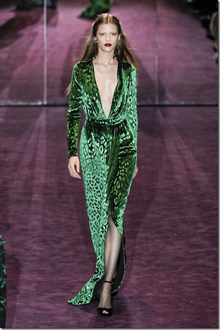 gucci-autumn-fall-winter-2012-mfw69