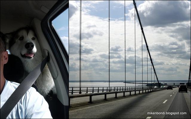 2012-06-03 Denmark