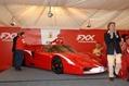 Ferrari-FXX-9