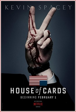 poster-house-cards-netflix-2013-full