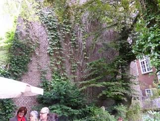 Prinsengracht 626 - 5