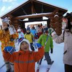 スキー0663.jpg