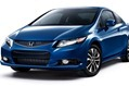 2013_Honda_Civic_EX_L_Coupe_03