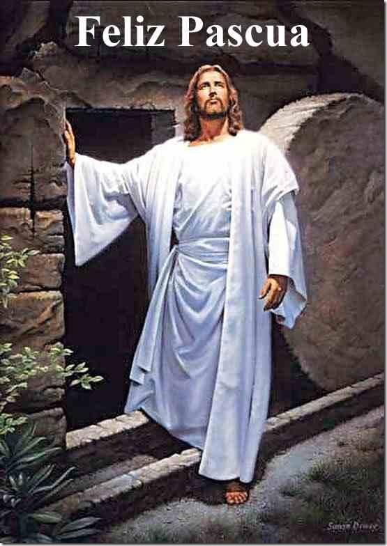 pascua cristiana (3)