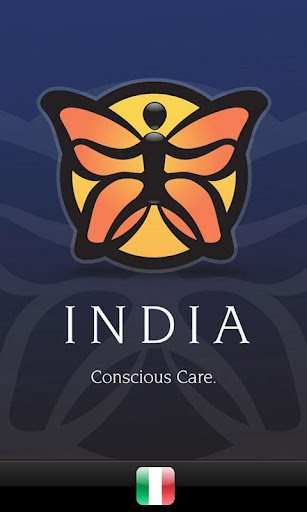 INDIA – Pest Control Solutions