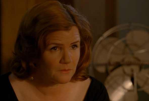 american-horror-story-52