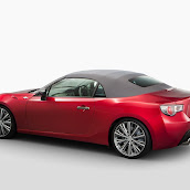 2013-Toyota-FT-86-Open-concept-01.jpg