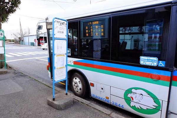 DSCF9639.JPG