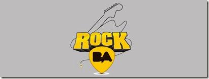 Rock-BA-2014