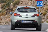 2014-Opel-Astra-GTC-6