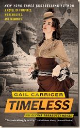 Carriger-5-Timeless
