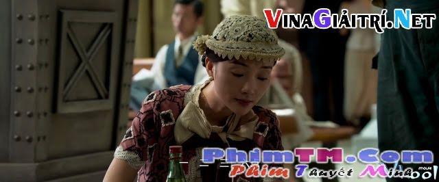 Xem Phim Hung Thủ Biến Mất - The Vanished Murderer - phimtm.com - Ảnh 3