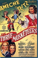 The_Three_Musketeers_FilmPoster