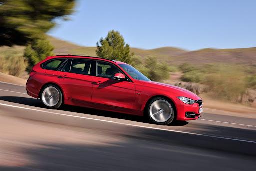 2013-BMW-3-Series-15.jpg