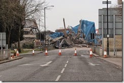 28 Bus station demolition 004