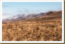 - Antelope Island_D7K3914 February 18, 2012 NIKON D7000