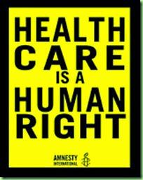 human right (1)