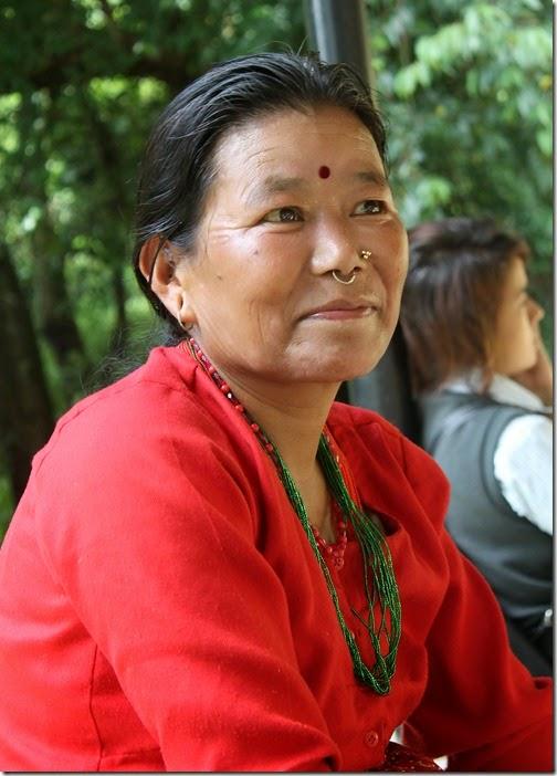 Nepal-Smiles-7