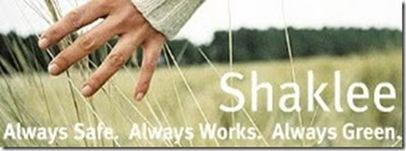 Shaklee Hand on Grass_thumb[1] (1)