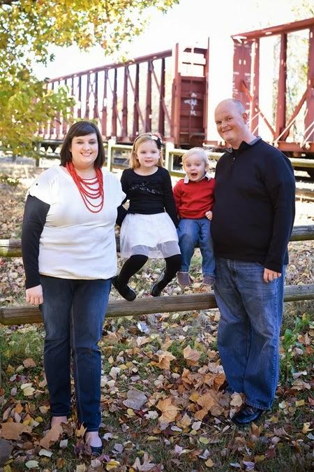 edwards family (33 of 68)