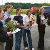 2007 - Hochzeit von  Birgit & Andre (1).jpg