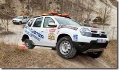 Rally Marokko 2012 03