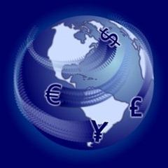 euro-dollaro-yen