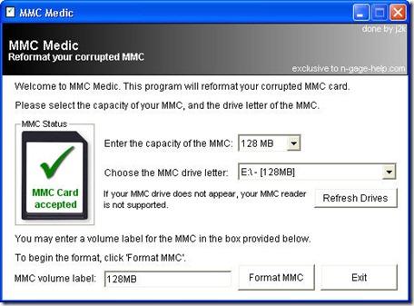 mmc-medic