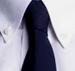 [Shirt and tie]