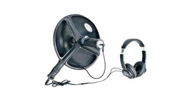 Bionic-Ear-520x277