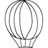 malvorlage-heissluftballon.jpg