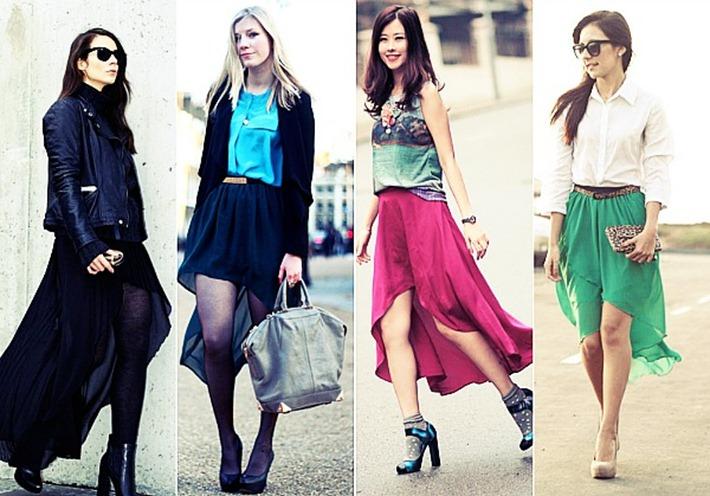 saias-mullet-tendencias-moda