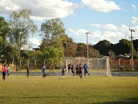 1º jogo semifinal entre Atlético x Aliança-6.JPG