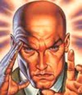 X-Men-12