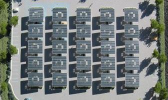 Zam-Energy-energía-solar-aparcamientos