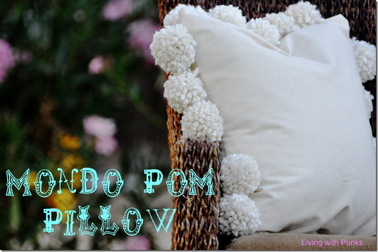 mondopompompillow header