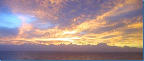 condo-sunrise-scene