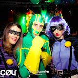 2014-03-01-Carnaval-torello-terra-endins-moscou-74