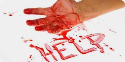 Tips Melindungi Diri Dalam Menolong Orang Yang Mengalami Pendarahan