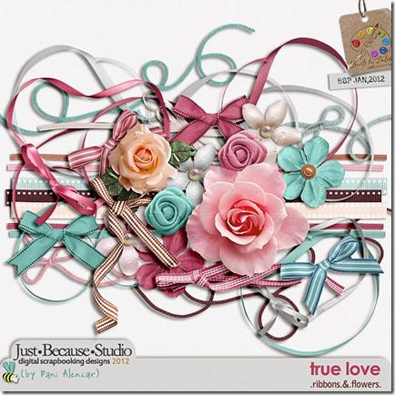 JBStudio-TrueLove_RibbonFlowers_pv