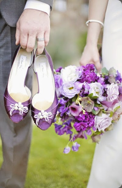 shoes gideon photography and bloomers flowers blogspot annie alex wedding-annie alex wedding-0372