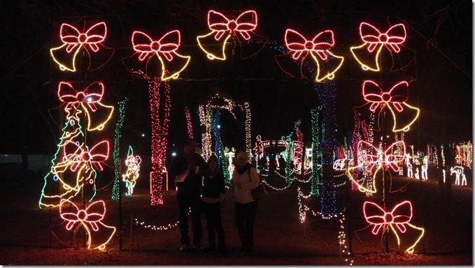 Prairie Lights 149