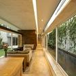 Diseño-interior-muebles
