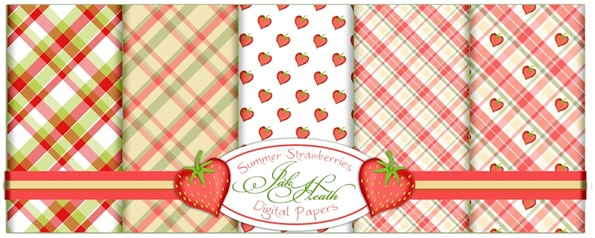 Summer_Strawberries_preview_jakheath