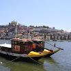 Porto_14.JPG